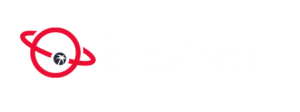 islanet logo home network mallorca